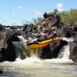 XPD_Expedition_Race_Cairns_06