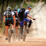 XPD_Expedition_Race_Cairns_10