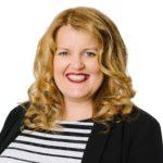 Professor Shelley Kinash