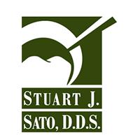 Stuart J. Sato, D.D.S.