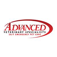 Advanced Veterinary Specialists