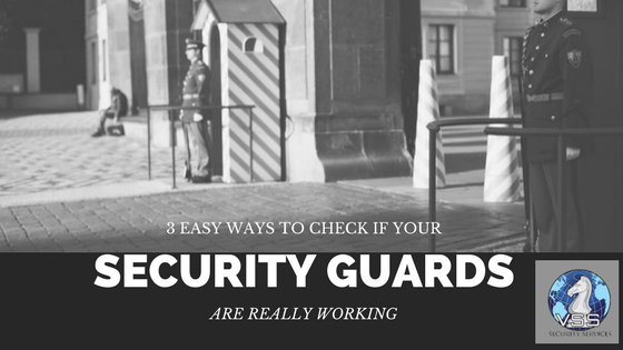 security-guards-working