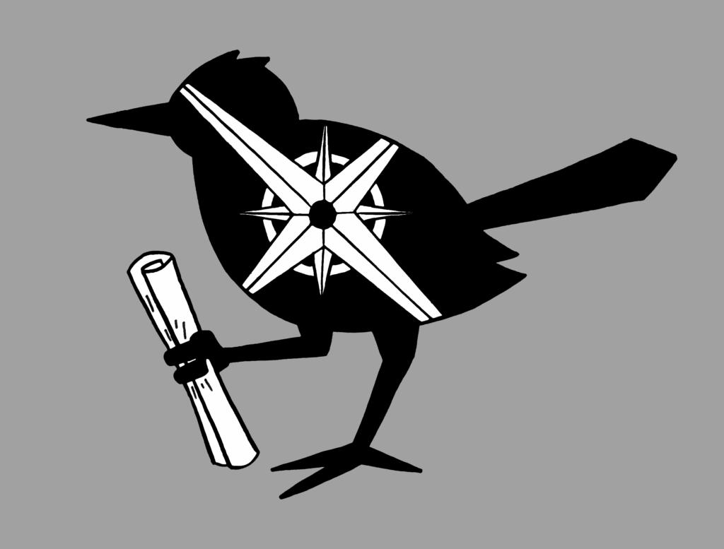submit | pidgeonholes: fearless literature