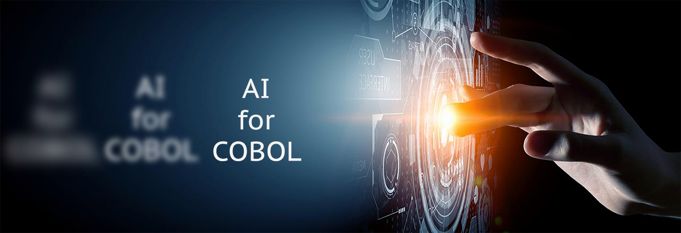 hero spot_ai for cobol edited with text v2_144dpi 1440x480_20190717_tje