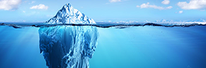 product page bottom gallery_iceberg_144dpi 300x100_20190718_tje