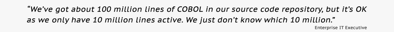 quote 2_100 million lines of code v8_f7f7f7 light back_20191031_tje