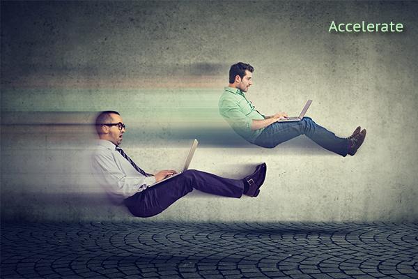 accelerate productivity image v2 no text box 95 dpi 600x400_20191031_tje