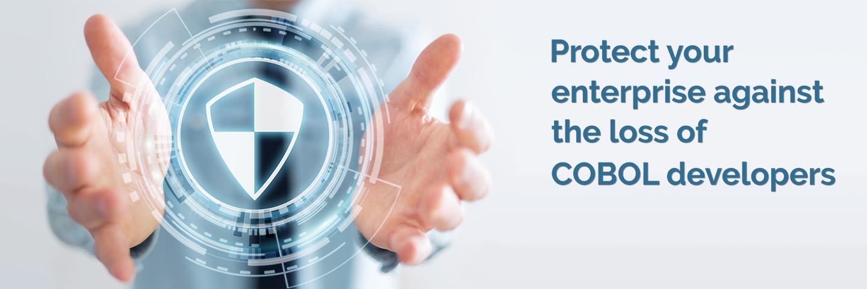 hero spot protect your enterprise against the loss of COBOL developers v4 300dpi 1440x480_20191101_tje
