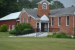 ANTIOCH AME CHURCH