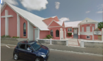 BETHEL AME CHURCH – BERMUDA