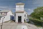 BETHEL AME CHURCH – MILFORD