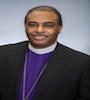Bishop Ronnie E. Brailsford Sr. - Twentieth