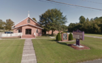 MOUNT ZION AME CHURCH -ELLENDALE