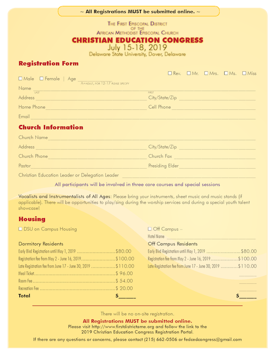 FEDCED2019RegistrationPackage 1