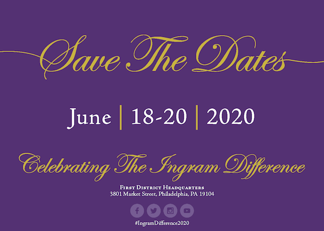 New Save the Date Card_Page_2
