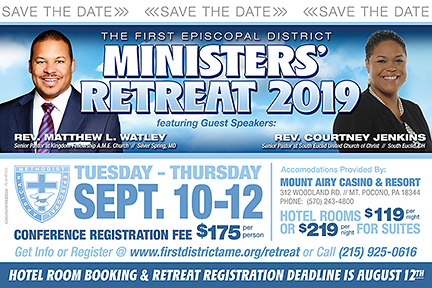 PROOF_Pstcd-Minister'sRetreat'19(w-Mailer) Back