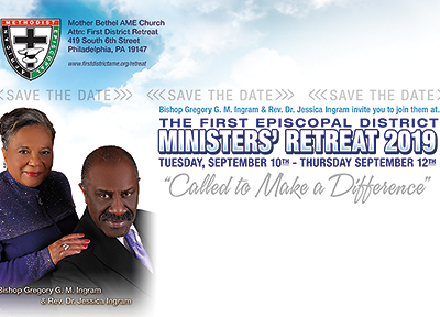 PROOF_Pstcd-Minister'sRetreat'19(w-Mailer) Front