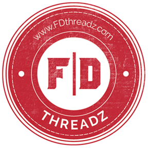 FD Threadz