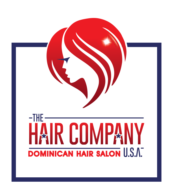 Dominican Hair Salon