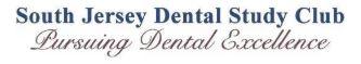 SJ Dental Study Club