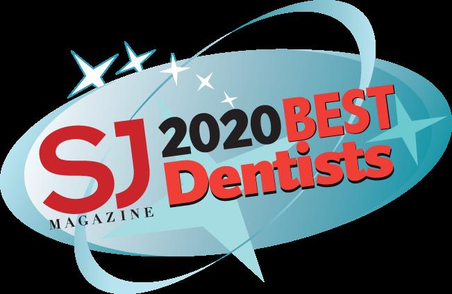 SJ_BestDentists_2020_web