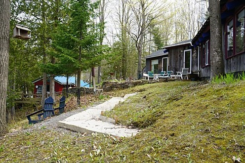 54 Devils Cove Lane, Devil Lake, Gurreathomes.com