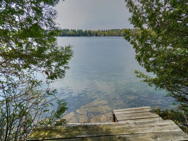 48 Tanager Lane, Bobs Lake, South Frontenac, Ontario, Gurreathomes