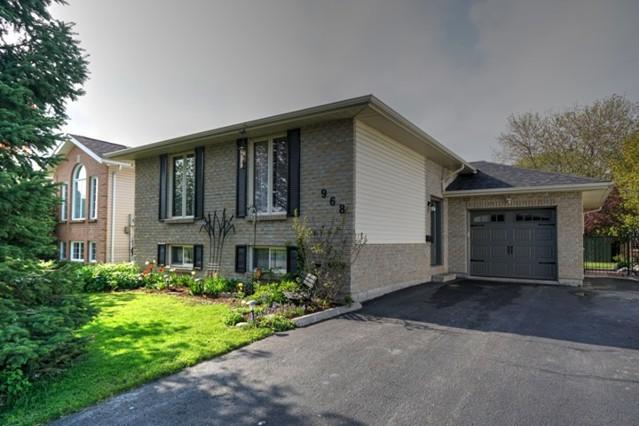 968 Lancaster Drive, Kingston, Ontario, Gurreathomes.com
