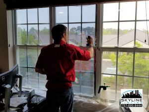 Prosperity Mortgage in Virginia Beach, VA Has A Much Cooler Office Thanks To Commercial Film