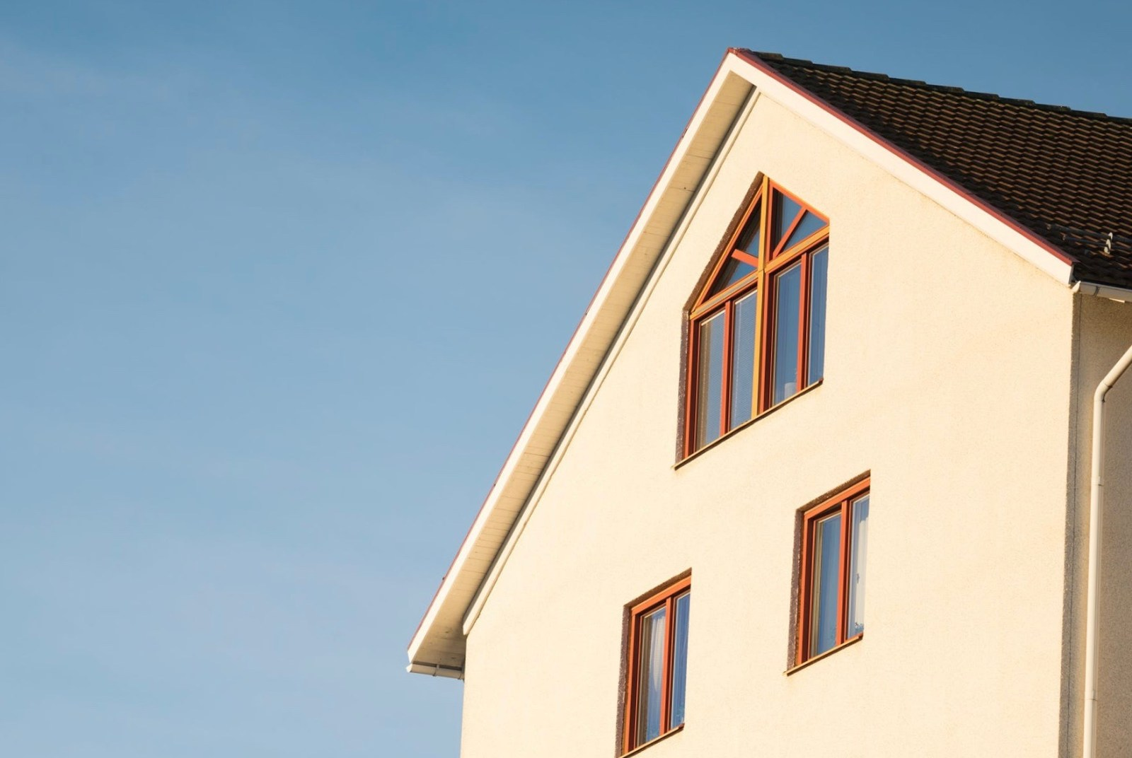 Experts Agree, Window Film Can Help Cut Home Energy Bills This Summer