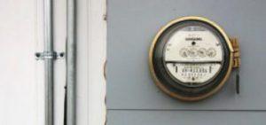 Window Films for Energy Savings