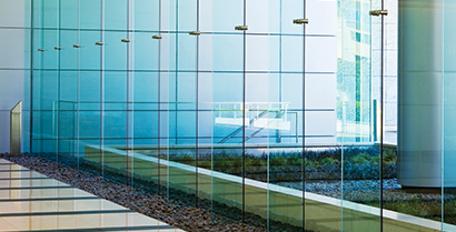 Improve Commercial Windows with 3M Commercial Window Films Commercial Window Films - Solar Control Window Films in Chesapeake, Virginia