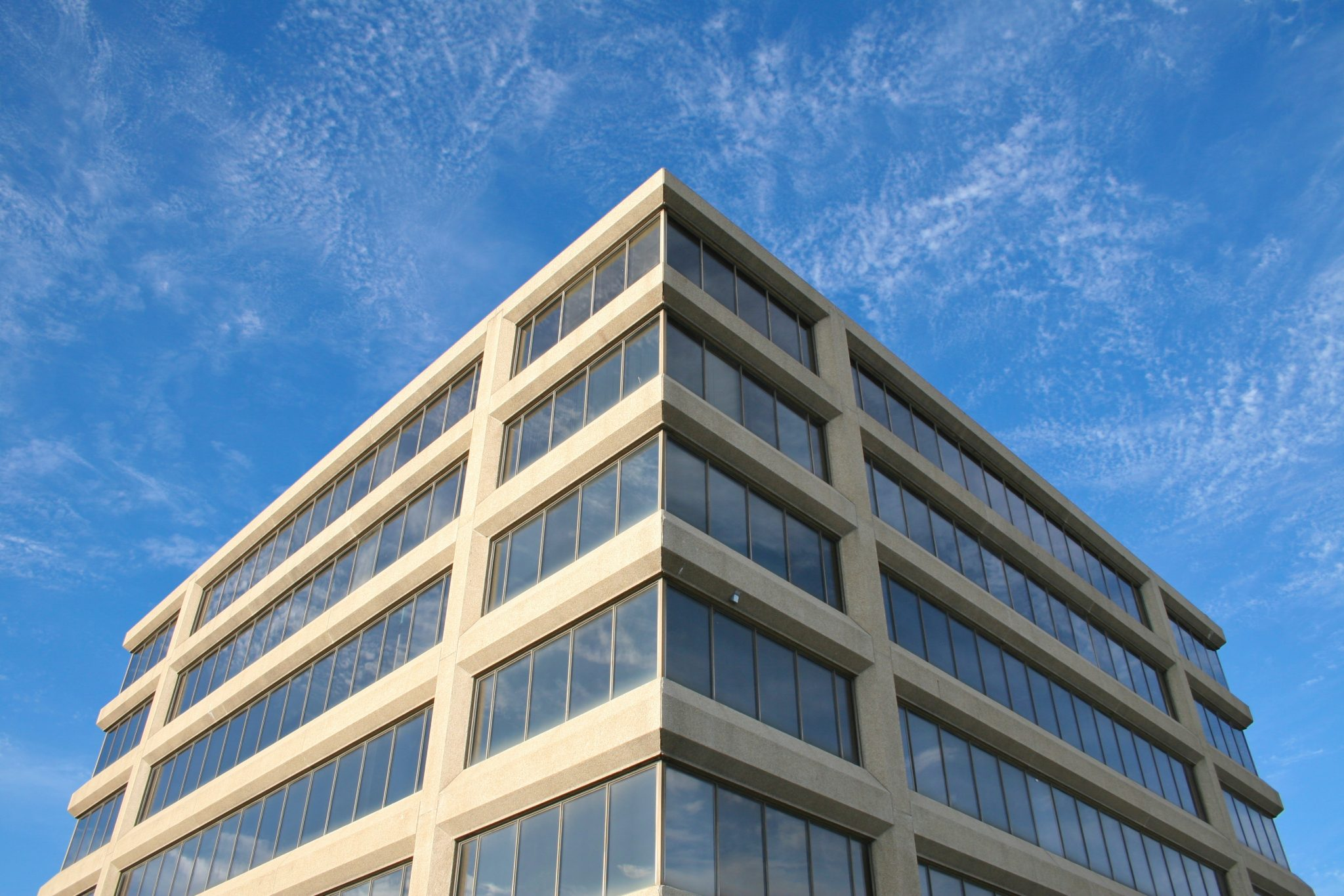 Five Ways Window Film Can Improve Commercial Spaces