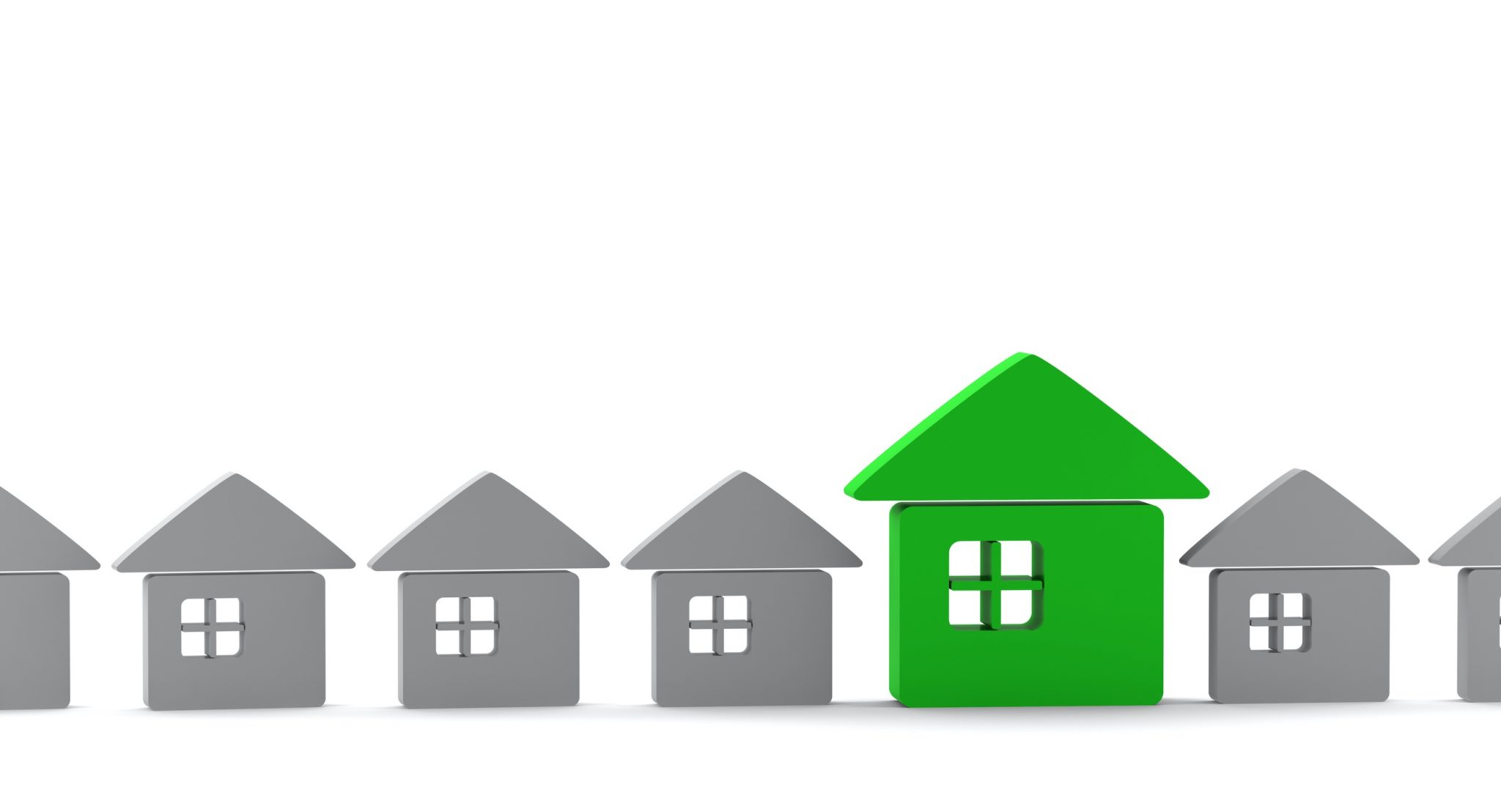 Resolve to Have a More Comfortable and Energy Efficient Home in 2019