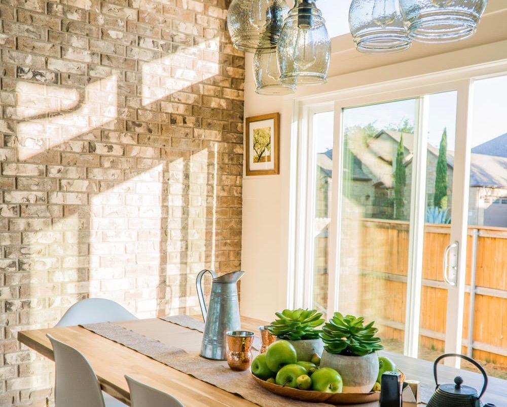 Spring in Chesapeake, Virginia is a Great Time to Consider Home Window Tinting