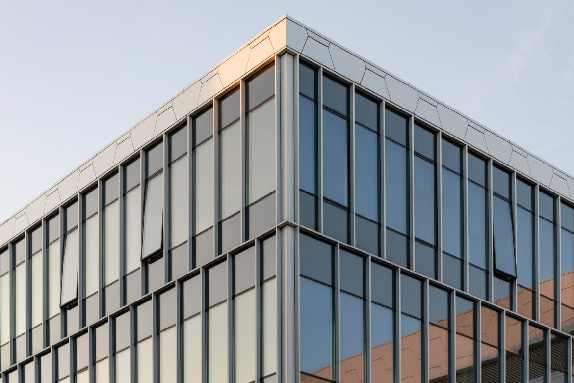 Three Ways Window Film Can Improve Facility Operations in Chesapeake, Virginia - Commercial Window Tinting in Chesapeake, Virginia and the Surrounding Tidewater Region
