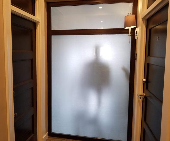 semi-transparent-tint-pix-720x600