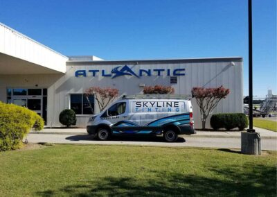 atlantic-5