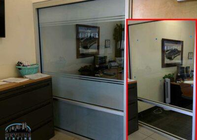 cavalier-office-frost