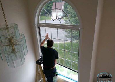 lg-foyer-window