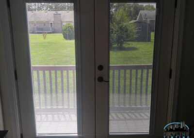 patio-doors-comparison