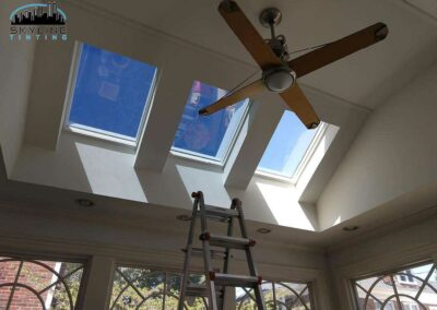 skylights-re20