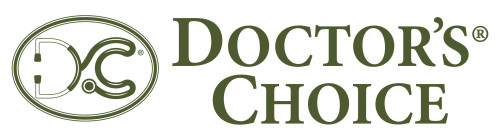 Doctor's Choice® Logo