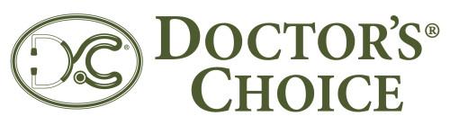Doctor's Choice® Logo