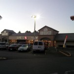 Newport (11)