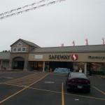 Newport Safeway Remodel