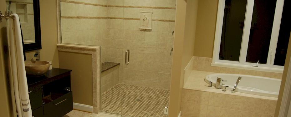 bathroom-led-lighting-1