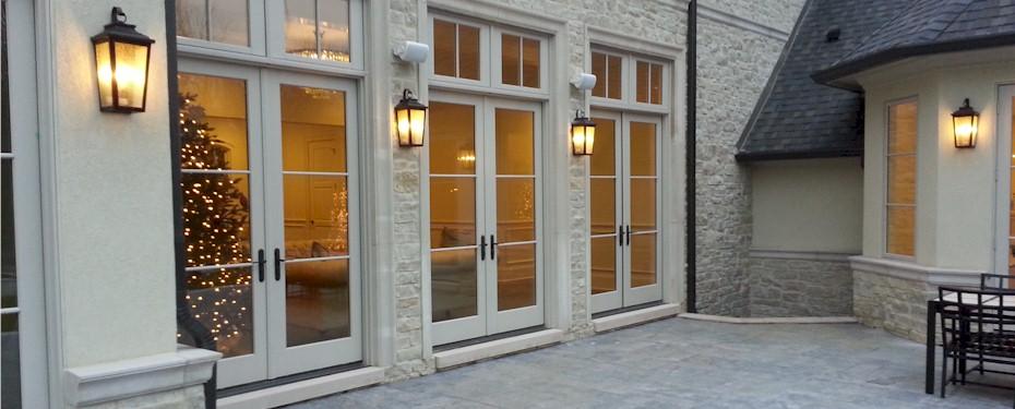 dixon-back-porch-lights_930x375
