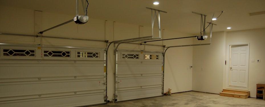 garage-lighting