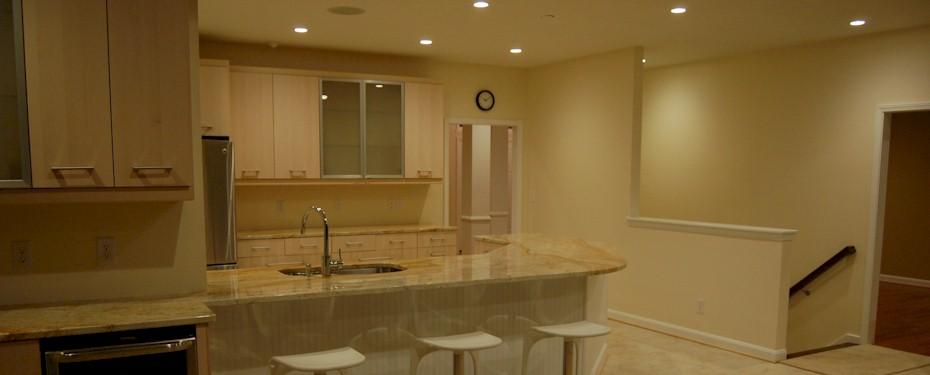 kitchen-lighting-using-lumencache-leds-3